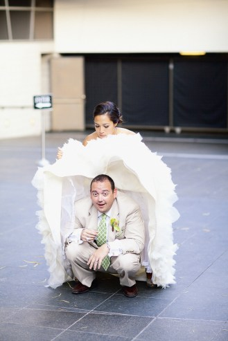 seven_degrees_weddings_nicole_caldwell_photo##44