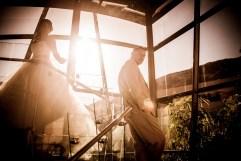 seven_degrees_weddings_nicole_caldwell_photo##60