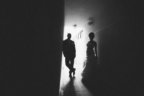seven_degrees_weddings_nicole_caldwell_photo##64