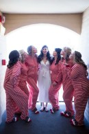 surf and sand resort weddings laguna beach 10