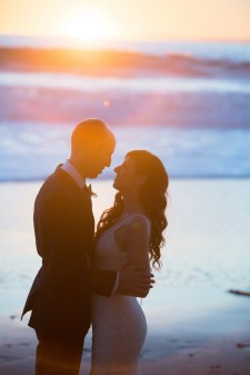 surf and sand resort weddings laguna beach 109