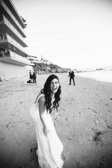 surf and sand resort weddings laguna beach 120