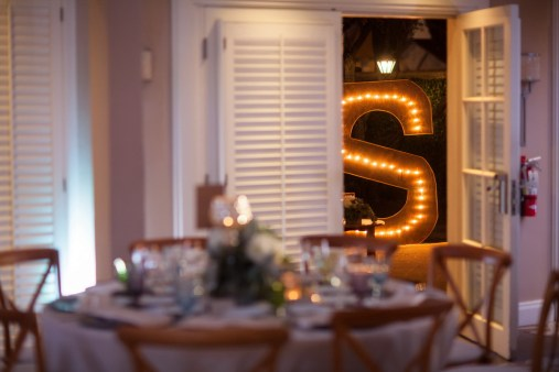 surf and sand resort weddings laguna beach 138