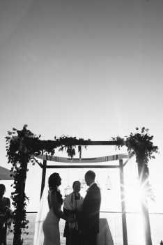 surf and sand resort weddings laguna beach 87