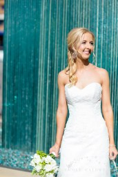 surf and sand weddings laguna beach nicole caldwell photography 06