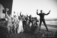 surf and sand weddings laguna beach nicole caldwell photography 26