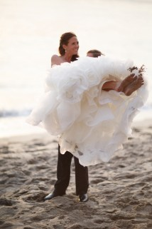 surf_sand_resort_weddings_laguna_beach_nicole_caldwell_photo13