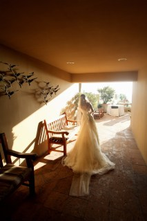 surf_sand_resort_weddings_laguna_beach_nicole_caldwell_photo22