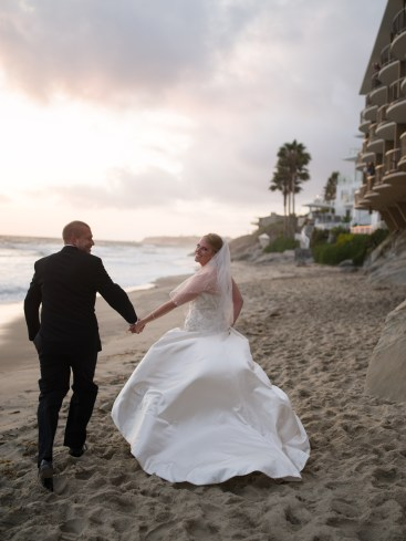 weddings surf and sand resort laguna beach nicole caldwell studio48