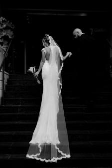 seven_degrees_weddings_laguna_beach_by_nicole_caldwell_studio38