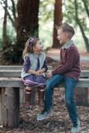 family-photographer-lodi-california-nicole-caldwell-02