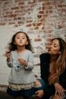 kids-photography-studio-orange-county-nicole-caldwell-11