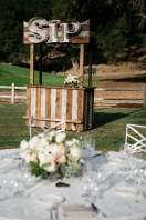 temecula-creek-inn-wedding-tasting-stone-house-202_resize