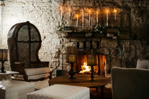 temecula-creek-inn-wedding-tasting-stone-house-217_resize