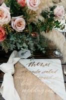 temecula-creek-inn-wedding-tasting-stone-house-236_resize