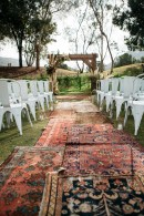 temecula-creek-inn-weddings-meadows-nicole-caldwell-photo204_resize