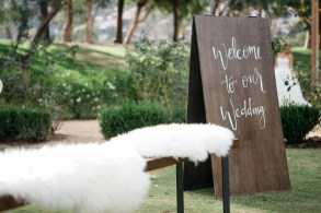 temecula-creek-inn-weddings-meadows-nicole-caldwell-photo205_resize