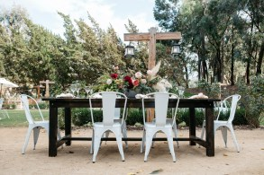 temecula-creek-inn-weddings-meadows-nicole-caldwell-photo218_resize