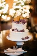 wedding cake carondelet house