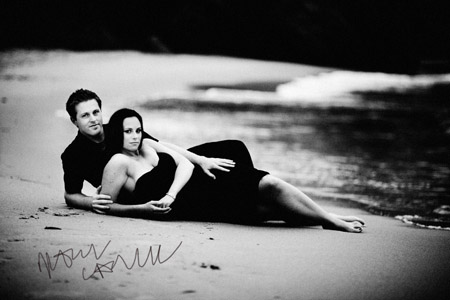 engagement_pictures_laguna_beach_nicole_caldwell_4.jpg