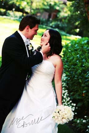 beverly_hills_hotel_wedding_nicole_caldwell_06.jpg