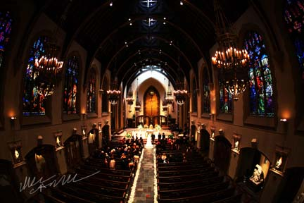 beverly_hills_hotel_wedding_nicole_caldwell_07.jpg