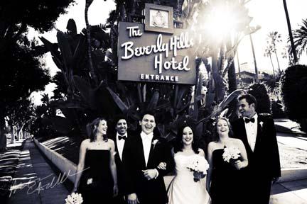 beverly_hills_hotel_wedding_nicole_caldwell_11.jpg