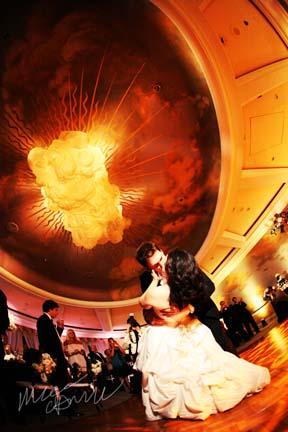 beverly_hills_hotel_wedding_nicole_caldwell_12.jpg