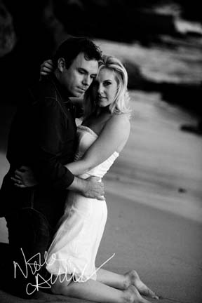 engagement_photos_laguna_beach_nicole_caldwell_er_05.jpg