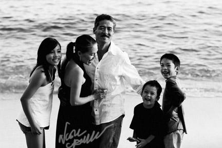 laguna_beach_family_portrait_by_nicole_caldwell_photography_05.jpg