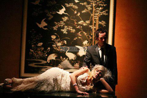 wedding_bowers_museum_nicole_caldwell_photography.jpg