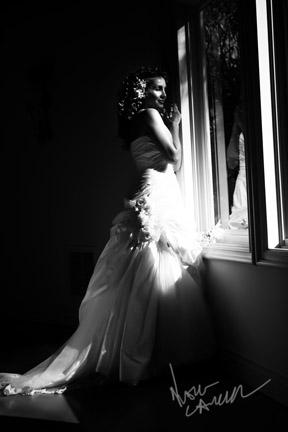 wedding_photography_newport_coast_nicole_caldwell_05.jpg