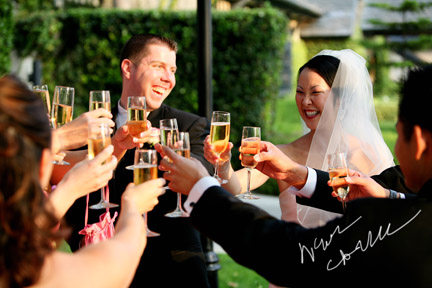 summit_house_wedding_pictures_06.jpg