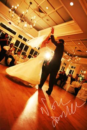 summit_house_wedding_pictures_11.jpg
