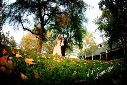 summit_house_wedding_pictures_16.jpg