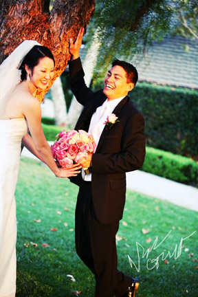 summit_house_wedding_pictures_17.jpg
