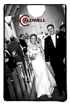 wedding_photos_sherman_gardens_nicole_caldwell_01.jpg