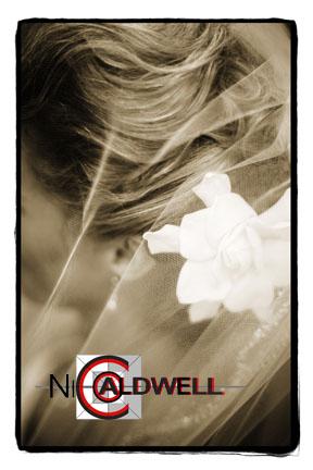 wedding_photos_sherman_gardens_nicole_caldwell_02.jpg