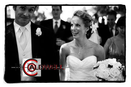 wedding_photos_sherman_gardens_nicole_caldwell_04.jpg