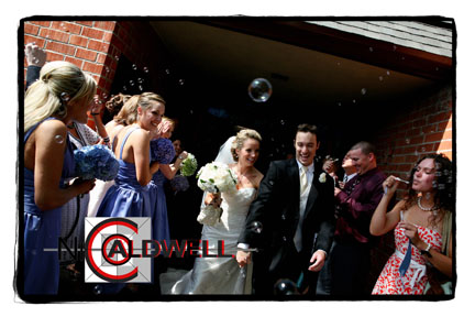 wedding_photos_sherman_gardens_nicole_caldwell_07.jpg