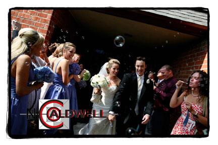 wedding_photos_sherman_gardens_nicole_caldwell_07.jpg
