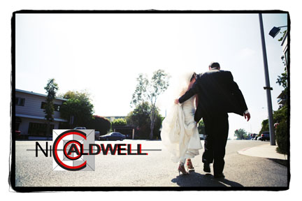 wedding_photos_sherman_gardens_nicole_caldwell_09.jpg
