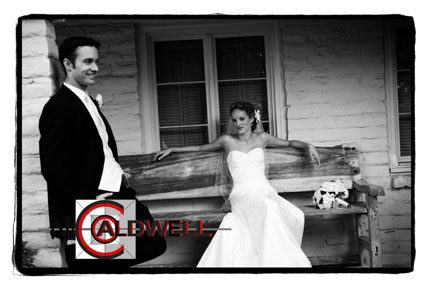 wedding_photos_sherman_gardens_nicole_caldwell_12.jpg