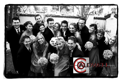 wedding_photos_sherman_gardens_nicole_caldwell_14.jpg