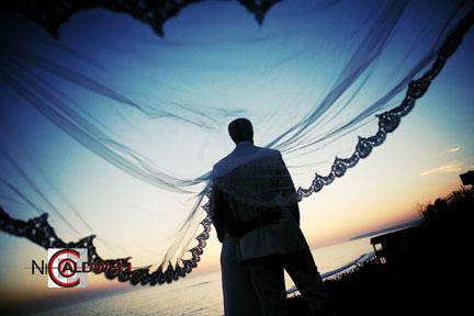 casa_romantica_wedding_nicole_caldwell_photography_01.jpg