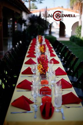 casa_romantica_wedding_nicole_caldwell_photography_09.jpg