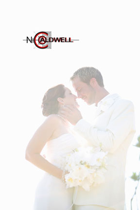 casa_romantica_wedding_nicole_caldwell_photography_11.jpg