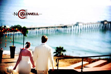 casa_romantica_wedding_nicole_caldwell_photography_12.jpg