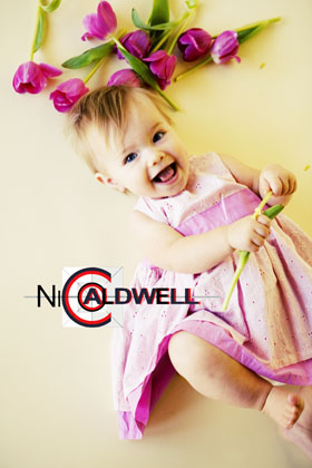 chilren_photography_orange_county_nicole_caldwell_photography_05.jpg