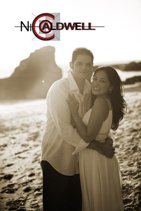 engagement_pictures_laguna_beach_nicole_caldwell_photographer_071.jpg
